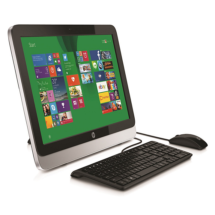 "PC HP 22-2027d AiO 21.5"" Touch Core i5-4460T (K5L73AA)_001"