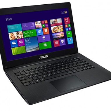 Laptop Asus X553SA-XX025D Black_001