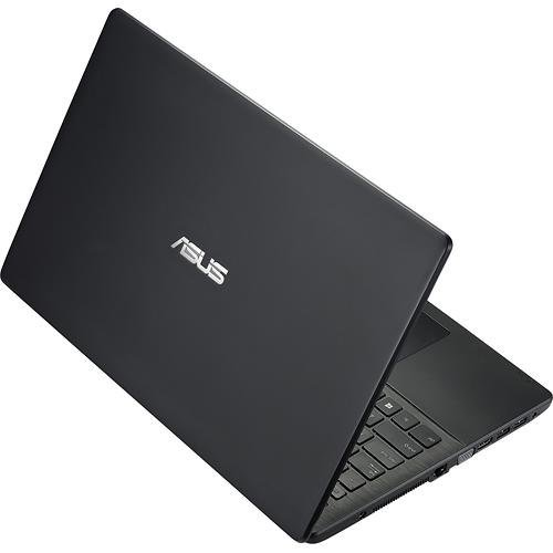 Laptop Asus X553SA-XX025D Black_002