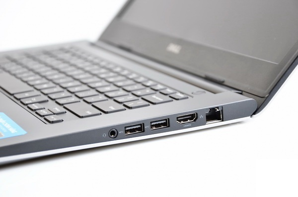 Laptop DELL Inspiron 14 - 5447 Silver_003