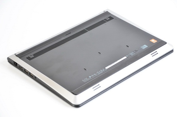 Laptop DELL Inspiron 14 - 5447 Silver_004
