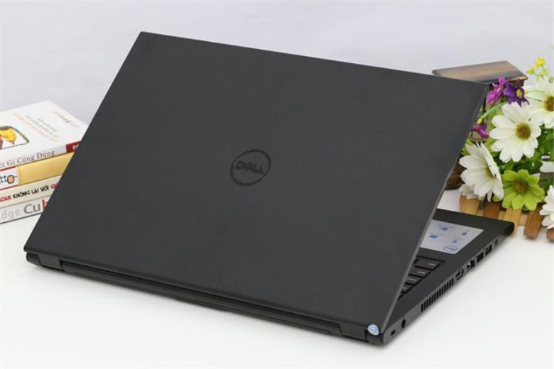 Laptop DELL Inspiron 3542_004