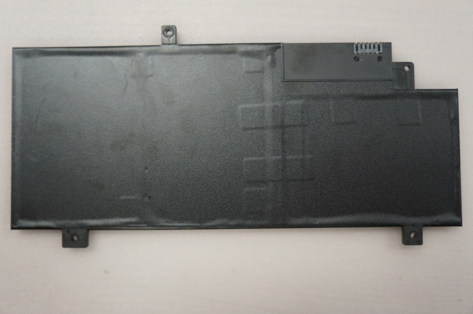 Pin laptop sony vaio BPS34_001