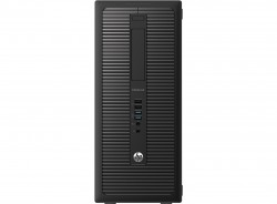 PC HP EliteDesk 800 G1 (C8N26AV) i5