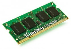 Ram Laptop 8GB DDR3L Buss 1600Mhz (Kingston)_1
