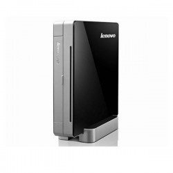 PC Lenovo IdeaCentre Q190 - 57324957