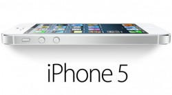 IPhone 5 64GB ( Trắng ) - like new mới 99%