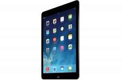 iPad Air 2 64GB Wifi (Gold / Gray / Silver) FPT
