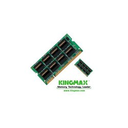 Ram Laptop Kingmax 8GB DDR3L Buss 1600Mhz