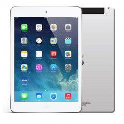 iPad Mini 2 16GB Wifi + 4G (Đen) like new mới 99%_5
