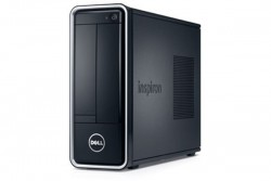PC Dell Inspiron 3647SF - GENSFF15011389