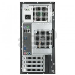 PC Dell Vostro 3900MT - FV4X34-BLACK