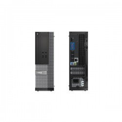 PC Dell Optiplex 3020SFF - AO3020SFFON