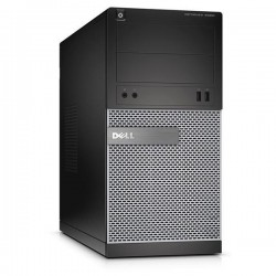 PC Dell Optiplex 3020SF Core i5 4590/4