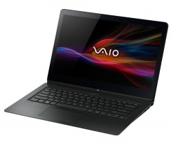 Sony Vaio Fit SVF14N190X, SVF14N11CX_2