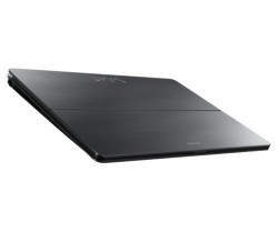 Sony Vaio Fit SVF14N190X, SVF14N11CX_3