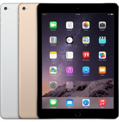 iPad Mini 3 16GB Wifi + 4G Gold like new mới 99%