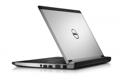Laptop Dell Latitude 3340 19X231 Silver