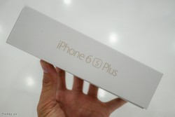iPhone 6s 16GB GOLD Fullbox CHƯA ACTIVE_1