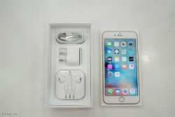 iPhone 6s 16GB GOLD Fullbox CHƯA ACTIVE_3