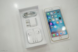 iPhone 6s 16GB GOLD Fullbox CHƯA ACTIVE_4