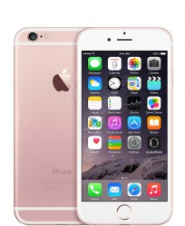 iPhone 6s 16GB ROSE GOLD Fullbox CHƯA ACTIVE