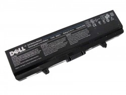 Pin Laptop Dell Inspiron 1525, 1526, 1545, 1440, 1750