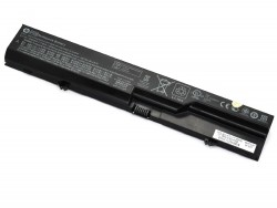 Pin Laptop HP ProBook 4321s, 4320s, 4325s, 4520s, 4525s