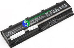 Pin Laptop HP Pavilion DM4-1000, DM4-2000, DV3, DV3-2000, DV3-4000, DV5, DV6, DV7