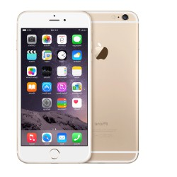 iPhone 6S 64GB GOLD Fullbox CHƯA ACTIVE