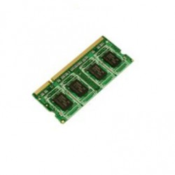 Ram Laptop 1GB DDR3 Buss 1066Mhz (Hynix)_1