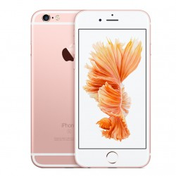 iPhone 6S PLUS 16GB GOLD ROSE Fullbox CHƯA ACTIVE
