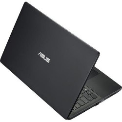 Laptop Asus X553SA-XX025D Black_3