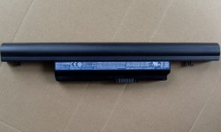 Pin Laptop Acer aspire 4745 Series