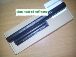 Pin Laptop Sony vaio SVE15 Series_2