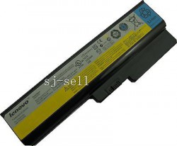 Pin Laptop Lenovo 3000 G430, G450