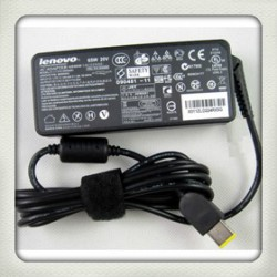 Sạc Laptop lenovo G4070, G40-70, G40-30, G50-30 ,G50-70 Adapter