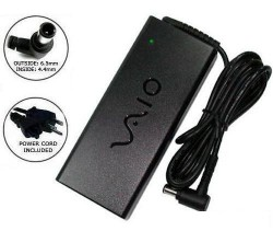 Sạc laptop Sony vaio VPC-NW Series_2