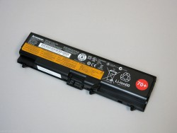 Pin laptop Lenovo ThinkPad T430 T430u T430i T430s T430si