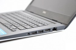 Laptop DELL Inspiron 14 - 5447 Silver_4