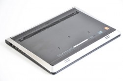 Laptop DELL Inspiron 14 - 5447 Silver_5