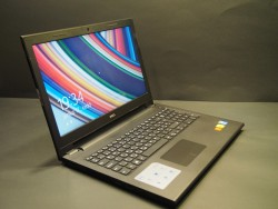 Laptop DELL Inspiron 3542_2
