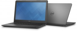 Laptop DELL Latitude 3550