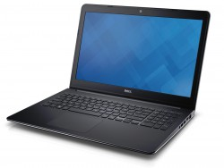 Laptop Dell Inspiron 5548 SLV