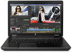Laptop HP ZBook 15 Mobile Workstation