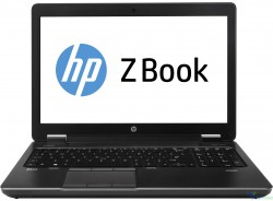 Laptop HP ZBook 15 Mobile Workstation_3