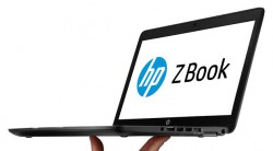 Laptop HP ZBook 15 Mobile Workstation_2