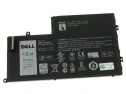 Pin laptop Dell Inspiron 5547,15 5547,N5547,15 5000 5547