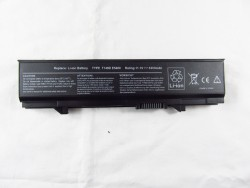 Pin Laptop Dell Latitude E5500, E5510