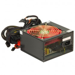 Nguồn Golden Field 400W ATX- S410Plus FLAME_2